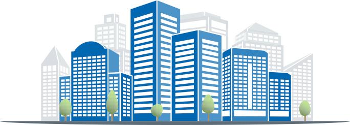 services-city